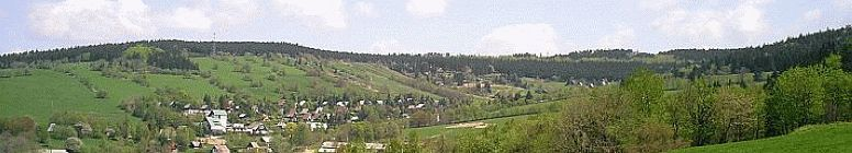 Chata U Kelišky Čenkovice ev.č. 80, 561 64 Čenkovice, pošta Jablonné nad Orlicí